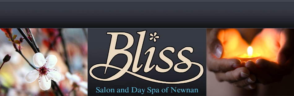 Bliss Salon and Day Spa of Newnan